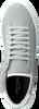Grijze ANTONY MORATO Sneakers MMFW00931 ANTONY MORATO - small
