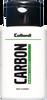 COLLONIL Verzorgingsmiddel CARBON MIDSOLE CLEANER 100ML  - small