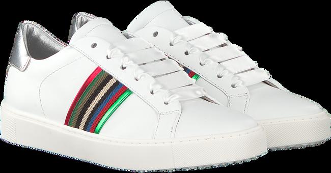 Witte MARIPE Sneakers 26164-P  - large