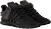 ADIDAS SNEAKERS EQT SUPPORT ADV HEREN - small