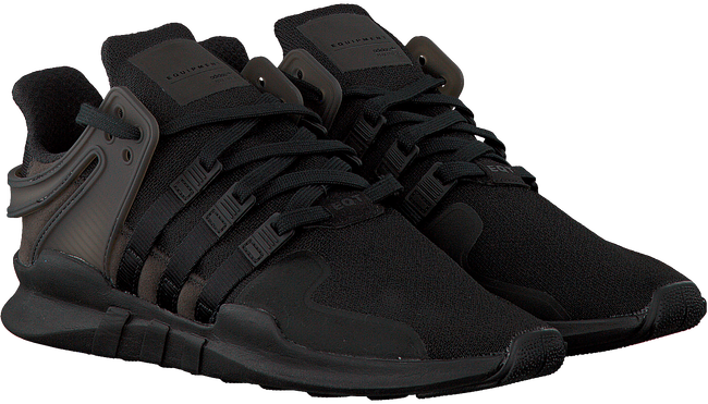 ADIDAS SNEAKERS EQT SUPPORT ADV HEREN - large