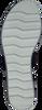 Blauwe GABOR Sandalen 572  - small