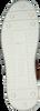 Cognac HUB Veterboots M3108L30-L01-149 MURRAYFIELD - small