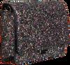 Zwarte LOULOU ESSENTIELS Heuptas 02FAPA STARDUST  - small