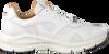 Witte VERTON Sneakers 9325A hvohTuUQ