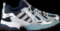 Zilveren ADIDAS Sneakers EQT GAZELLE  - medium