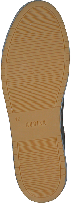 NUBIKK SNEAKERS PURE MIELE MEN - large