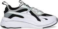 Witte PUMA Lage sneakers RS CURVE GLOW WN'S - medium