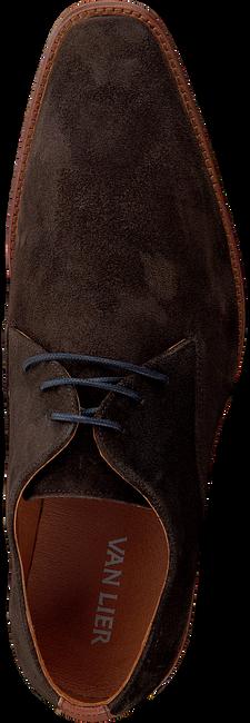 Bruine VAN LIER Nette schoenen 1953710  - large