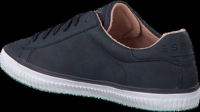 Blauwe ESPRIT Sneakers 028EK1W029  - large