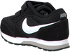 NIKE SNEAKERS MD RUNNER 2 (TDV) - small