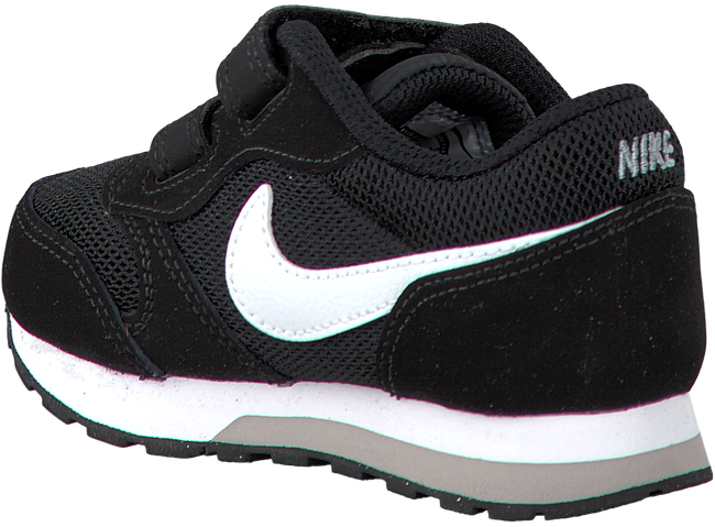 NIKE SNEAKERS MD RUNNER 2 (TDV) - large
