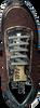 Bronzen P448 Sneakers BOSTON WMN - small