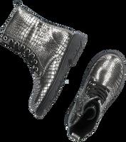 Zilveren APPLES & PEARS Veterboots B009048  - medium