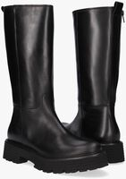 Zwarte KENNEL & SCHMENGER Hoge laarzen 34490  - medium