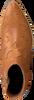 Cognac VIA VAI Enkellaarsjes 5208080  - small
