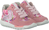 Roze SHOESME Sneakers RF7S045  - small