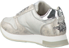 Beige REPLAY Sneakers NASTIES  - small