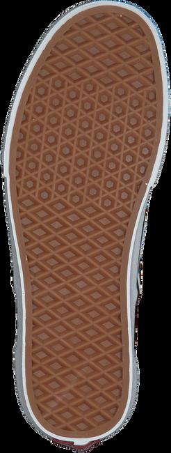 Zwarte VANS Slip-on sneakers  CLASSIC SLIP ON WMN  - large