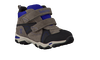 Bruine TIMBERLAND Sneakers TRAIL FORCE WP  - small