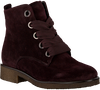 Rode GABOR Veterboots 705  - small