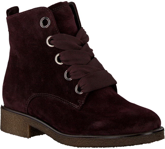 Rode GABOR Veterboots 705  - large