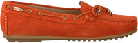 Oranje OMODA Mocassins 201  - medium