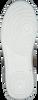 Groene VINGINO Sneakers YARI - small