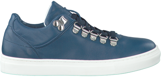 Blauwe HIP Sneakers H1916  - large