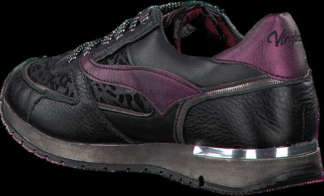 Zwarte VINGINO Sneakers TAMAR  - large