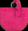 Roze UNISA Schoudertas ZANICE  - small