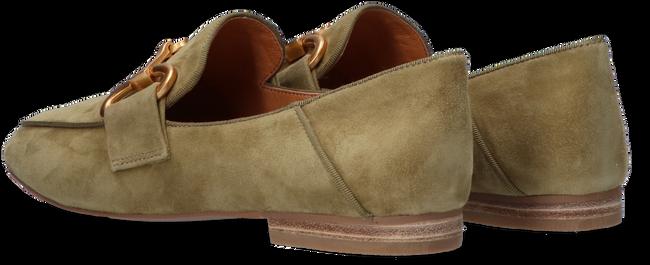 Groene BIBI LOU Loafers 540Z30VK  - large