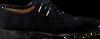 Blauwe MAGNANNI Nette schoenen 19531 - small