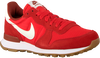 Rode NIKE Sneakers INTERNATIONALIST WMNS - small