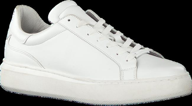 Witte TANGO Lage sneakers LUNA 16-D - large