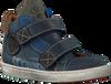Blauwe SHOESME Sneakers UR7W100  - small