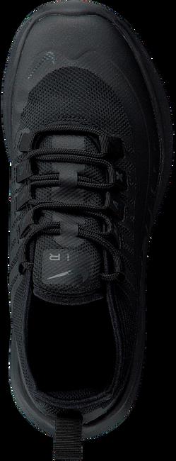 Zwarte NIKE Sneakers NIKE AIR MAX AXIS (GS) - large