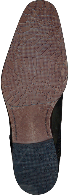 Groene OMODA Nette schoenen 734 A