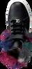 Zwarte MICHAEL KORS Sneakers ZMAVENK - small
