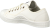 Witte G-STAR RAW Sneakers ROVULC HB LOW - small