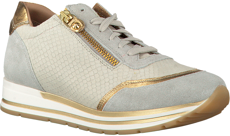 Chaussures De Sport D'or Omoda 1099k210 0DPiE3e
