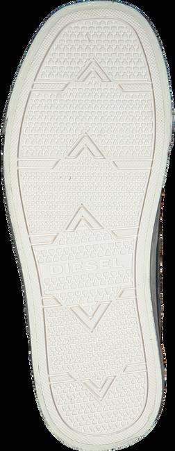 Groene DIESEL Sneakers S-FLIP LOW W - large
