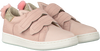 Roze CLIC! Sneakers 9422  - small