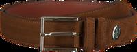 Cognac GREVE Riem 93032.35  - medium