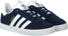 ADIDAS SNEAKERS GAZELLE C - small