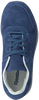 Blauwe REEBOK Sneakers CL LEATHER WMN - small
