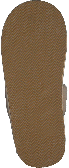 Beige POLO RALPH LAUREN Pantoffels SUMMIT SCUFF II  - large