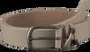 Witte LEGEND Riem 30876 - small