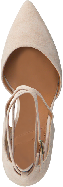 WHAT FOR SANDALEN SS17WF120 - large