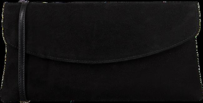 Zwarte PETER KAISER Clutch WINEMA - large